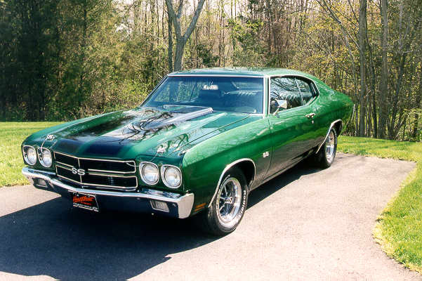 green70front
