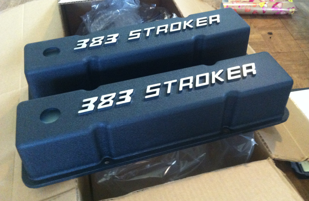 383 stroker morsing valvecovers posted in big red tagged 383 stroker summit racing valve covers sciox Image collections
